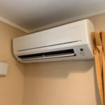 【ハナタカ情報】エアコンが故障!? 素人でも5分で直す方法