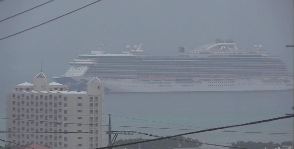 【ハナタカ情報】石垣港クルーズ客船入港予定をgoogleカレンダーに取り込む方法
